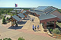 Grand Canyon Visitor Center.jpg
