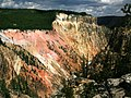 Grand Canyon of Yellowstonen.jpg