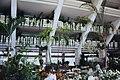 Grand Caribe Hotel, Cancun (10510795486).jpg
