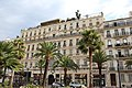Grand Hôtel Toulon 7.jpg