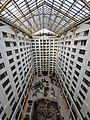Grand Hyatt DC foyer.jpg