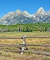 Grand Teton Ranch, WY 8-11 (15238275085).jpg