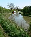 Grand Union Canal, Leicestershire - geograph.org.uk - 417856.jpg