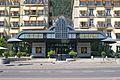 Grand hotel victoria jungfrau.jpg