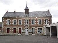 Grandlup-et-Fay (Aisne) mairie.JPG