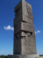 Granitowy obelisk.jpg