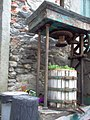 Grape press for wine.jpg