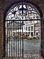 Grashaus Aachen.jpg
