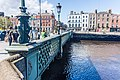 Grattan Bridge - Dublin - panoramio.jpg