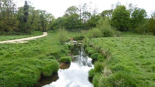 Grattons Park (7)