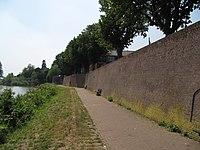 Grave - Vestingwerken (kade).jpg