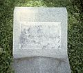 Grave of Janet Toothill.jpg