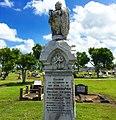 Grave of Johan Frederick Phaff.jpg
