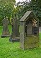 Graves in St George's Fields (Leeds General Cemetery).jpg