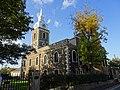 Gravesend Church (St. George) (48956773937).jpg