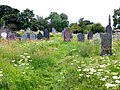 Graveyard at Moluags Cathedral .jpg