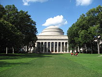 Great Dome, Massachusetts Institute of Technology, Cambridge MA.jpg