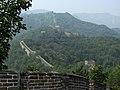 Great Wall at Mutianyu - panoramio (13).jpg