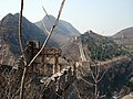 Great Wall at Simatai overlooking gorge.jpg