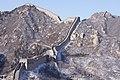 Great wall of china (8440038283).jpg
