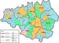 Greater Manchester County (3).png