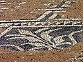 Greece-0557 (2215939240).jpg
