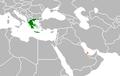 Greece Qatar Locator.png