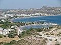 Greece Rhodes Faliraki - panoramio (14).jpg