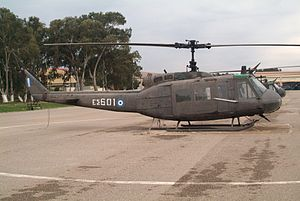 Greek Army UH-1 Huey.jpg