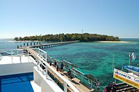 Green Island 1.jpg