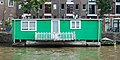Green houseboat Oudeschans 2016-09-12-6572.jpg