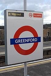 Greenford (100564650) (2).jpg