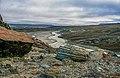 Greenland, Karupelv (js)1.jpg