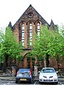 Greenlaw House - geograph.org.uk - 426603.jpg