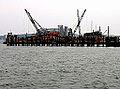 Greenport Pier 4887641453.jpg
