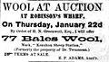 Greenwell 1880 ad.jpg