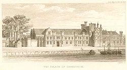 Greenwich PalaceGentlemen'sMagazine1840.jpg