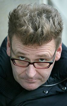 greg proops phantom menace