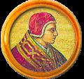 Gregorius XI.png