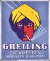 Greiling Zigaretten, um 1920.png