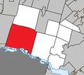 Grenville-sur-la-Rouge Quebec location diagram.png