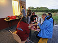Grillparty Limeskongress (DerHexer) 2012-09-29 07.jpg