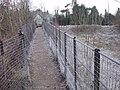 Grimsargh - panoramio - jim walton (4).jpg