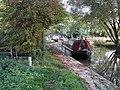 Gringley Top Lock - geograph.org.uk - 66182.jpg