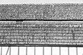 Großbodungen 1987-08-21 17.jpg