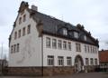 Großenlüder St.-Georg-Straße 2 Rathaus d.png