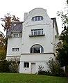 Großes Glückerthaus - Mathildenhöhe - Darmstadt, Germany - DSC01335.jpg