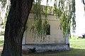 Großwarasdorf-Michaelskapelle rechte Seite.jpg