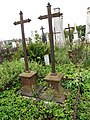 Grodno 2019 Cmentarz Farny136.jpg