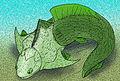 Groenlandaspis pennsylvanica.JPG